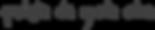 web_fundo_transparente_pretoQME_r_editad