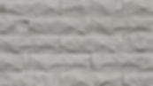 BETONOVÉ_OBKLADY_AMSTERDAM_2_-_GREY.PNG