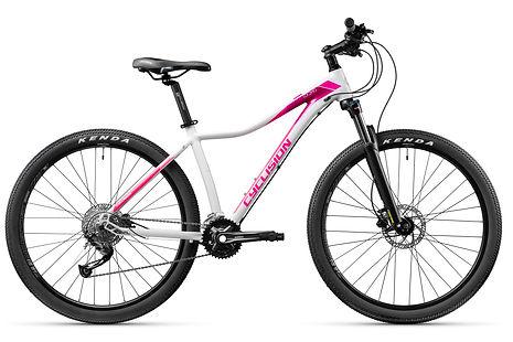 CA2 - 26 Pink Wave.jpg