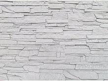 betonovy-obklad-luminta-ronda-seda.jpg