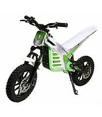 motocykl-trialcross-tmax-rock-36v-1000w.