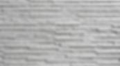 BETONOVÉ_OBKLADY_PALERMO_1_-_WHITE.PNG
