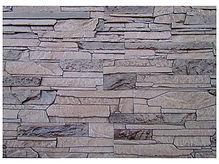 betonovy-obklad-luminta-ronda-spark.jpg