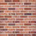 HF05 Brick street.jpg