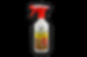 chan00043-aquacleaner-c300_tvnosmngp3_t-