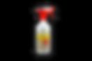 chan00047-aquacleaner-c304_qbdpb9v5e1_t-