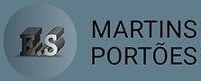 logo-es-portoes.jpg
