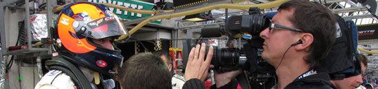 cameraman luxembourg paris brussels eng crews