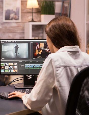 Female-editor.jpg