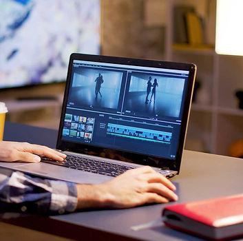 Video-editor-working.jpg