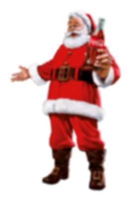 FAVPNG_santa-claus-world-of-coca-cola-sc