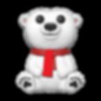 43030_CocaCola_PolarBear_10INCH_POP_Adic