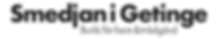 Smedjan_butik_sv_gr70_logo.png