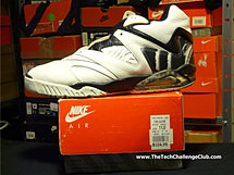 Nike Air Tech challenge IV 3/4 LE