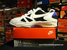 Nike Air Challenge Pro
