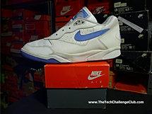 Nike Ultra Court Pro