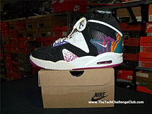 Nike Air Tech Challenge Hybrid 9US