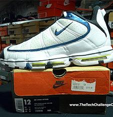 Nike Air Zoom Beyond