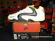 Nike air Zoom Pounce