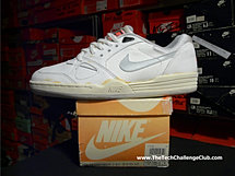 Nike Air Court Indoor II