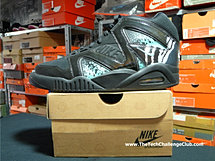 Nike Air Tech Challenge Hybride 9US