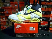 Nike Air Tech Challenge III 3/4