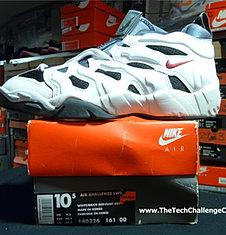 Nike Air Challenge LWP