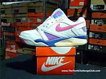 Nike Air Challenge W