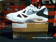 Nike Air Challenge