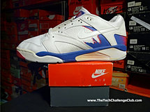 Nike Air Challenge pro II Low