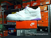 Nike Air Tour Challenge Wmns