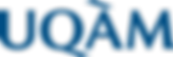 Logo_UQAM_transparent.png