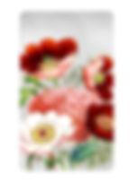 5420S Botanical