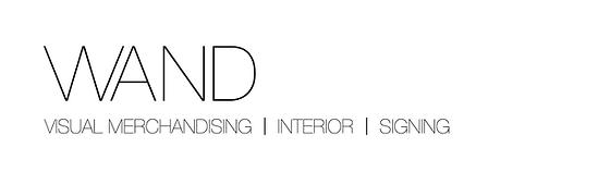 FINAL_logo_adres_WAND_Tekengebied 1 kopi