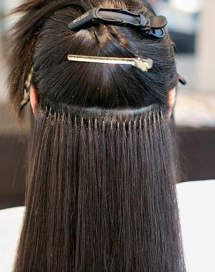 Canadian supplier hair extensions shrink link best human hair canadian supplier hair extensions shrink link 105 pmusecretfo Images