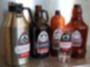 Beer Vessels.jpg