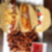 ralston Breakfast tacos.jpg