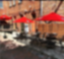patio 2.png