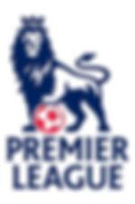 Premiere League.jpg