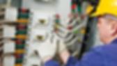 Engenheiro-Eletricista.png