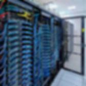 empresa-especializada-rede-estruturada-0
