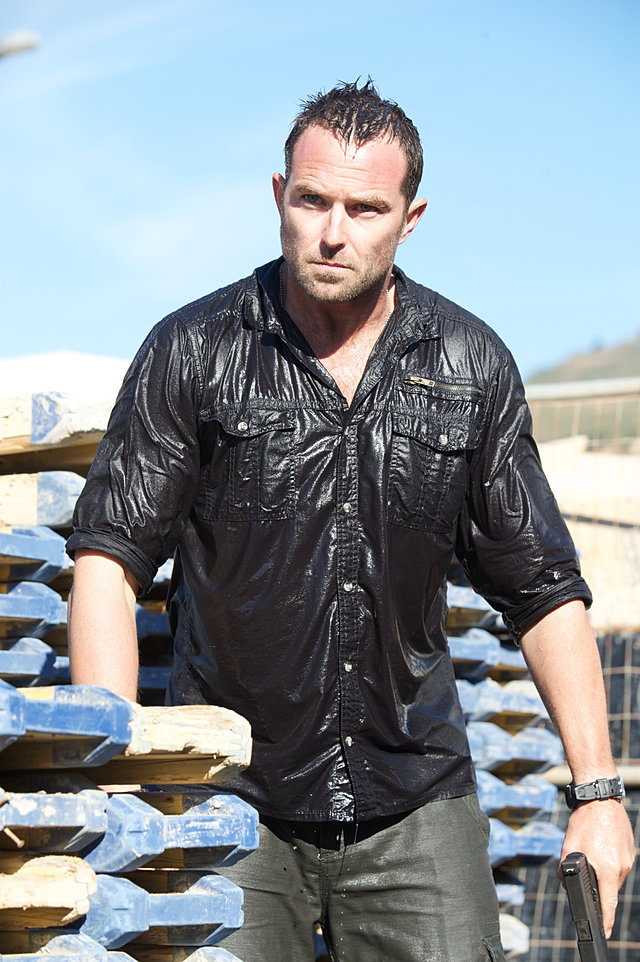 sullivan stapleton fansitesullivan stapleton workout, sullivan stapleton date, sullivan stapleton family, sullivan stapleton tattoo meaning, sullivan stapleton wiki, sullivan stapleton renegades, sullivan stapleton fansite, sullivan stapleton gif hunt, sullivan stapleton instagram, sullivan stapleton married, sullivan stapleton height, sullivan stapleton teeth, sullivan stapleton wife, sullivan stapleton injury, sullivan stapleton facebook