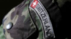259254-Armee.jpg