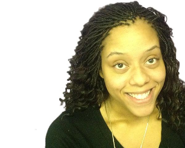 S E African Hair Braiding And Neta Natural