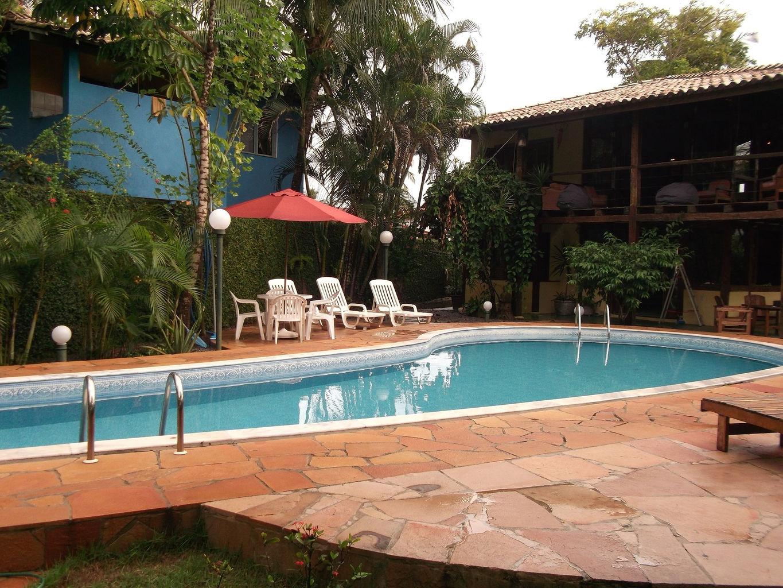 brazil 2012 081.jpg