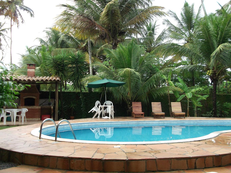 brazil 2012 072.jpg