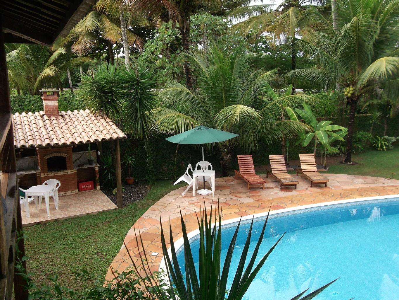 brazil 2012 054.jpg