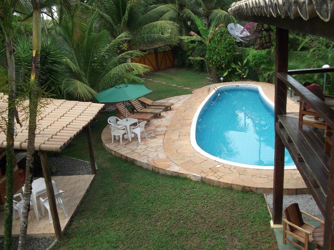 brazil 2012 115.jpg