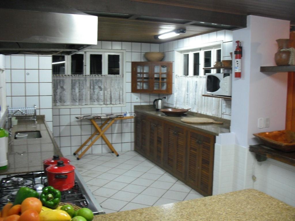 Copy of cozinha.JPG