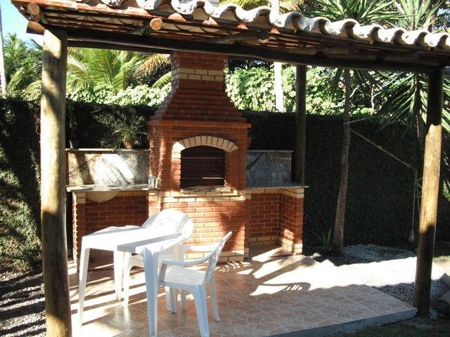 brazil  16 may bbq 076.jpg